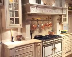 La Cornue Kitchen Designs Impressive La Cornue Cornufe La Cornue Cornufe 48 Specs Megaogorodme