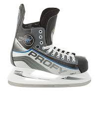 <b>Хоккейные коньки profy</b> next z СК 9621567 в интернет-магазине ...
