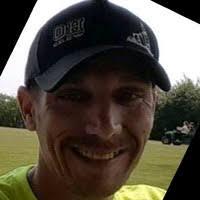 Travis Milligan - Field Supervisor/ Project manager - HydroChemPSC |  LinkedIn
