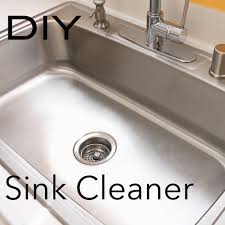 bathroom top how to clean a smelly bathroom sink drain style home design and