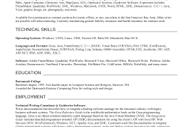Xml Cv Template Images Certificate Design And Template