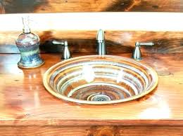sewer smell from shower drain sewer smell from shower drain sewer smell from shower drain bathroom