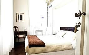 Dimora White Bedroom Set Dimora Bedroom Bed Breakfast Dimora Bedroom ...