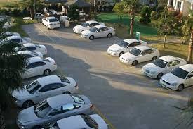 Image result for hinhanh xe hơi