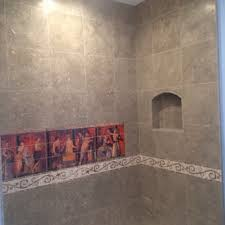 Bathroom Remodeling Woodland Hills Best Skyline Construction And Remodeling 48 Photos 48 Reviews