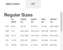Under Armour Youth Medium Size Chart Details About Ua Relaxed Fit White Baseball Pants Boys Youth Size Small