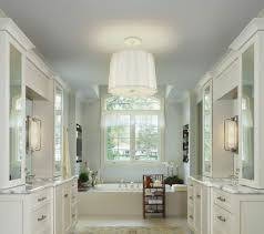 bath lighting stores. bathroom lighting stores all modern wall lights pendant designs vanity candice olson hanging ceiling fans ideas bath