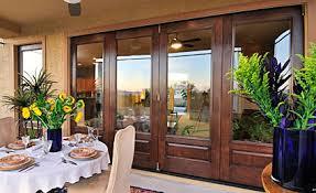 door patio. Classic-Craft Patio Doors Door Patio