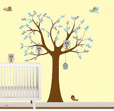 wall decals family tree wall decal target awesome unique children wall decoration gallery the wall art on target childrens wall art with wall decals family tree wall decal target awesome unique children