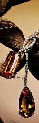 spoil me ideas harry winston jewelry