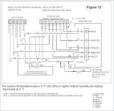 white rogers heat pump wiring diagram wiring diagram \u2022 electric heat strip wiring diagram at Electric Heat Wiring Diagram