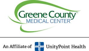 Greene County Medical Center Myunitypoint