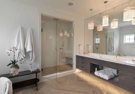 Pendant Lighting Over Bathroom Vanity Nice On Pertaining To 3 Tips Euro  Style Home Blog Modern 11