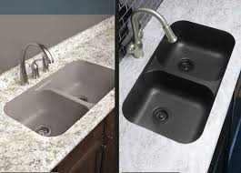 cute wilsonart undermount sinks for laminate countertops karran intended for extravagant karran sinks for your home concept
