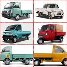 venkatesh motors bhosari industrial estate mercial vehicle dealers tata in pune justdial jpg 2896x2896 jeeto mercial