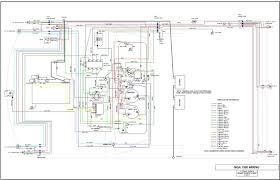 mg turn signal wiring diagram wiring library glamorous mga turn signal wiring diagram gallery best image wire 427