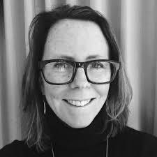 Beth McDermott (@mcdermbe) | Twitter