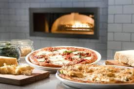 vivo italian kitchen menus vivo italian kitchen maryland vivo italian kitchen