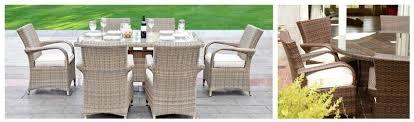 rattan garden furniture ireland. Interesting Furniture Why Is Rattan Garden Furniture A Popular Choice For The Irish Climate Inside Ireland R