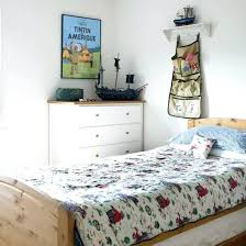 simple bedroom for boys. Simple Bedroom Design Bedrooms Boys Real Ideas 9 Decorating For Couples