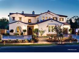 olivenhain featured homes 6 br 4 50 bth 2 story style home in carlsbad