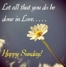 40 Blessed Sunday Morning Quotes And Sayings Beauteous Sunday Morning Quotes