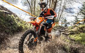 2018 ktm xc 250.  ktm 2018 ktm 250 xcw  motorcycle for sale central florida powersports  in ktm xc