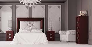 complete bedroom decor. Perfect Bedroom Complete Bedroom Decor  15 Pictures Throughout Bedroom Decor P