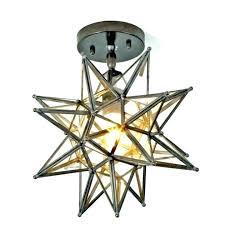 moravian star pendant light fixture star hanging light fixture s s star pendant light fixture star pendant light star pendant moravian star hanging light