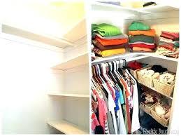 diy closet storage systems easy closet storage ideas closet storage closet storage systems closet shelves ideas diy closet storage