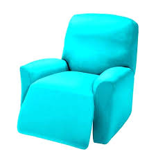 couch covers with recliners. Interesting With Furniture Covers For Recliners Recliner Couch  Throughout Couch Covers With Recliners I