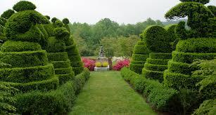 ladew topiary gardens by silviadc ladew topiary gardens by silviadc