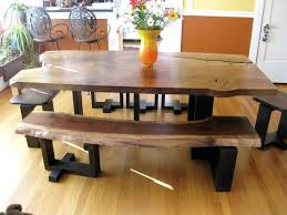 square oak kitchen table medium size of square wood dining table custom round dining tables cherry