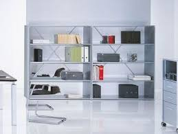 office book shelves. Perfect Book Noveo Aluminium Bookshelves In Office Book Shelves