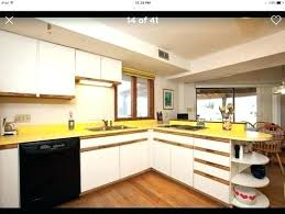 new yellow marble countertops for yellow countertops kitchen yellow marble kitchen countertops 18 yellow marble kitchen