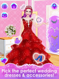 celebrity dress up and make up games free 23