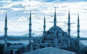 229 mosques hd wallpapers backgrounds wallpaper abyss