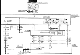 f350 windshield wiper wiring diagram wiring diagram for you • i am still waiting to recieve my 1990 ford f 350 ford windshield wiper wiring diagram