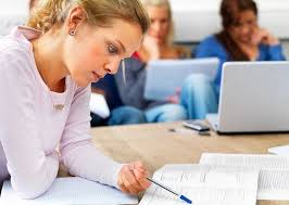 Cheapest Essay Writing Service Find The Best Cheap Essay Writing Service