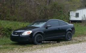 Cobalt chevy cobalt 2 door : Cobalt » 2 Door Chevy Cobalt - Old Chevy Photos Collection, All ...