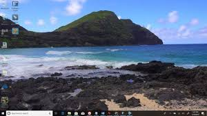live wallpapers for windows 10