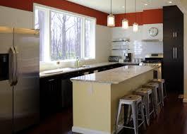 ikea kitchens reviews uk white modern farmhouse style kitchen ikea