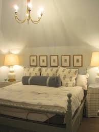 ... Large Size of Lights:small Bedroom Decor Ideas With Ceiling Lights And  Wooden Floors For ...