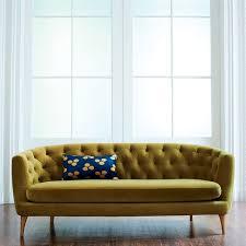 Go Modern Furniture Miami Awesome Lola Sofa 48 West Elm