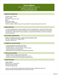 Government Resume Template Federal Government Resume Template Free Download Federal Resume 71
