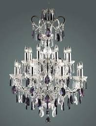 real crystal chandelier collections new classic collection chandeliers uk