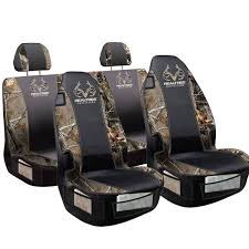elegant mossy oak seat covers inspirational no truck is plete til you have camo