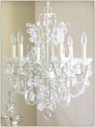 shabby chic ceiling fans antique white chandelier shabby chic crystal ceiling fan with shabby chic ceiling fan chandeliers