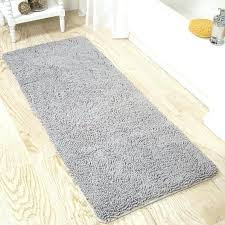 large bath mat extra long bath mat bathroom rugs design and ideas extra long bath rug