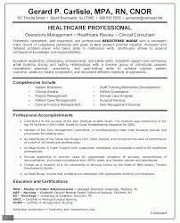 Nurse Resumes Samples Best Nursing Resume Samples Staff Nurse Resume Staff Nurse Resume 8